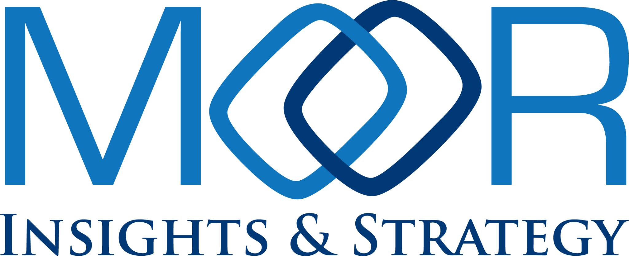 Moor Insights & Strategy
