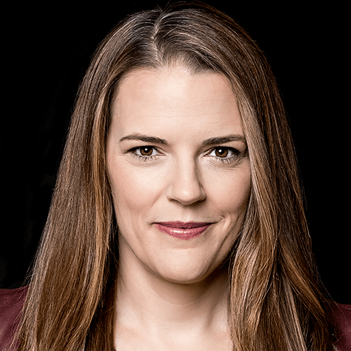 Lisa Spelman
